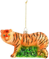 K Levering KLEVERING Hanging Panther
