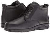 Sas SAS Alpine Non-Slip (Black) Women's Shoes