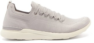 Athletic Propulsion Labs Techloom Breeze Trainers - Grey
