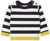 Jacadi Boys' Striped Sweater