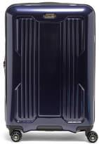 """Traveler's Choice Ultimax 26\"""" Hardshell Spinner Case"""
