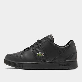 Lacoste Men's Thrill 319 1 US SMA Casual Shoes