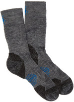 Smartwool Outdoor Sport Crew Socks - Medium