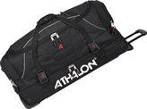 """Athalon 32"""" Equipment Duffel w/Wheels"""