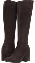 Sesto Meucci Vesper Women's Boots