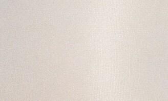 Natori Shimmer Sheer Tights