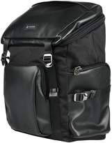 Invicta Backpacks & Fanny packs - Item 45355196