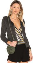 IRO Wallice Jacket