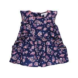 Bebe by Minihaha Evie Floral Dress(3M-2Y)