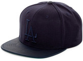 American Needle Tonalism LA Dodgers Hat