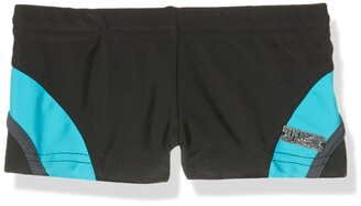 Haute Pression Boy's B20 Swim Trunks