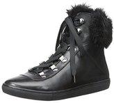 Pour La Victoire Women's NYX Fashion Sneaker