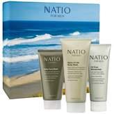 Natio Energetic Gift Set 1 Kit