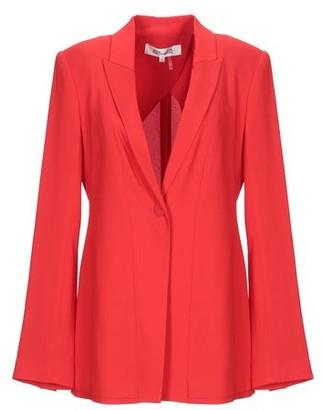 Diane von Furstenberg Suit jacket