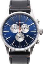 Nixon Wrist watches - Item 58031719