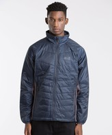 Jack Wolfskin Thermosphere Insulated Jacket