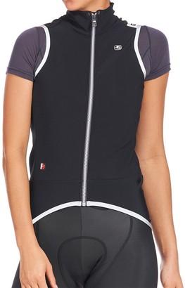 Giordana FR-C Pro Lyte Winter Vest - Women's