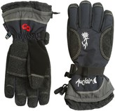 Auclair Rose Ryder Gloves - Insulated (For Women)