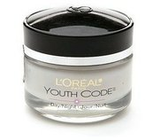 L'Oreal Paris Youth Code Day/Night 0.5 oz