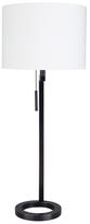Surya Reese Table Lamp
