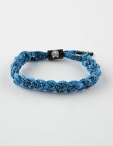 RASTACLAT Shabazz Bracelet