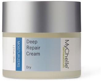 MyChelle Dermaceuticals Deep Repair Cream
