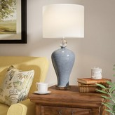 """Brecht 30.5"""" Table Lamp Darby Home Co"""