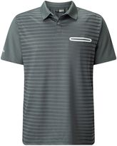 Callaway Men's Ombre Pocket Polo