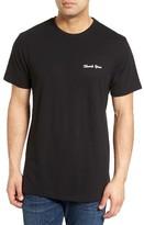 Billabong Men's Gracias Graphic T-Shirt