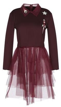 Frankie Morello Short dress