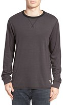 O'Neill Men's Pipelines Long Sleeve T-Shirt