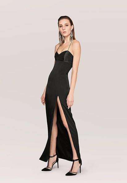 Fame & Partners The Pisces Dress Dress