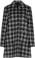Max & Co. Coats - Item 41707367