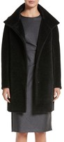 Max Mara Women's Alpaca & Wool Coat