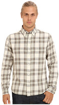 Diesel S-Watis Shirt