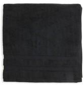 Kate Spade 'Chattam' Stripe Bath Sheet