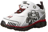 Star Wars Rebels Athletic Shoe (Toddler/Little Kid)