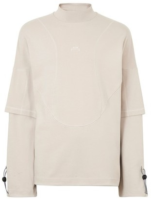 A-Cold-Wall* Oversized t-shirt