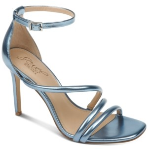 Badgley Mischka Naylor Ii Evening Sandal Women's Shoes