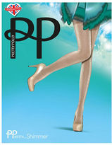 Pretty Polly Shimmering Tights