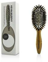 Kevin.Murphy NEW Smoothing.Brush - ARC 70mm (Boar & Ionic Bristles, Sustainable