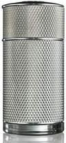 Dunhill Icon Eau de Parfum, 100 mL