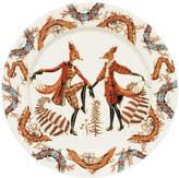 Iittala Tanssi Plate - 27cm