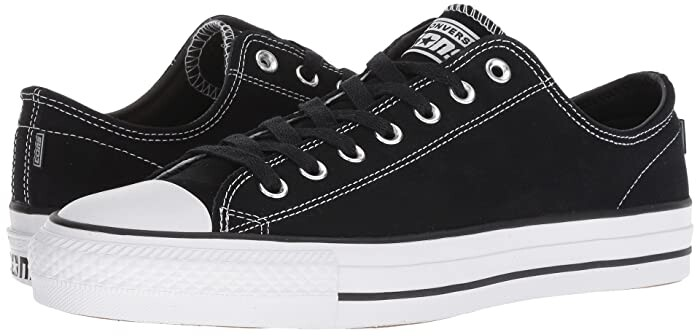 Size 15 Skate Shoes   Shop the world's