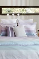 Lacoste Grenelle Comforter Set - Multi