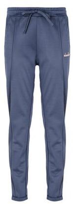 Diadora L. PANT 80S Casual trouser