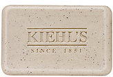 Kiehl's Kiehl s Since 1851 Grooming Solutions Bar Soap