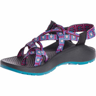 Chaco Women's Zcloud X2 Remix Sport Sandal