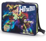 Avon Teenage Mutant Ninja Turtles Traveling Desk 3 Piece Set