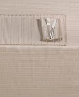 """Bardwil Lyon 60"""" x 84"""" Tablecloth"""